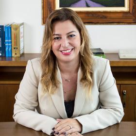 LILIANA MARIA PREHN ZAVASCKI